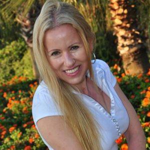 Anke Bolsewig